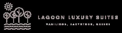 lagoon-luxury-suites-logo-r-d-t