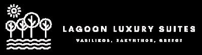 lagoon-luxury-suites-logo-r-l-t